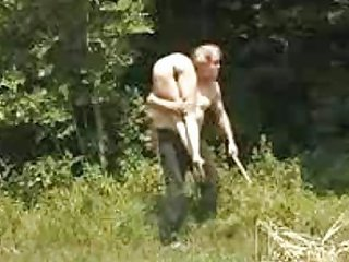 Vlada Mpg Free Pissing Austrian Porn Video 12 Xhamster
