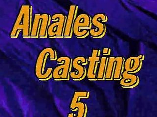 Anales Casting 5 Free Daughter Porn Video 91 Xhamster