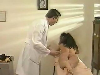 Cmnf Dirty Doctor Poor Girl Free Free Doctor Porn Video D1
