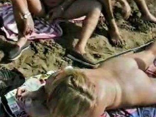 Mature Swinger Women Gran Canaria Free Porn 43 Xhamster