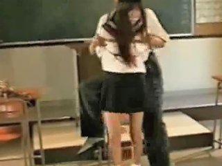 Classroom Bondage School Girl Porn Video 47 Xhamster