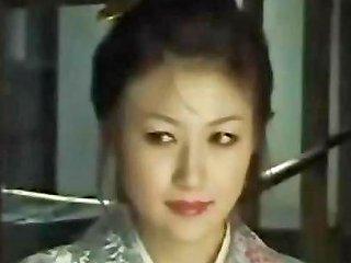 Rare Asian Shabari Compilation Two Free Porn 11 Xhamster