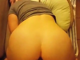 Crying Creampie Anal Painal Free Porn For Women Porn Video