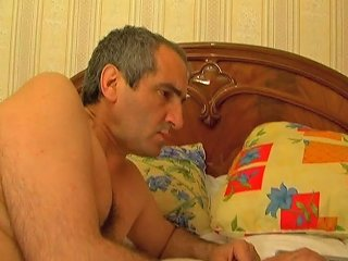 Old Man Fucks Young Girl With Small Boobies 2 Free Porn D9