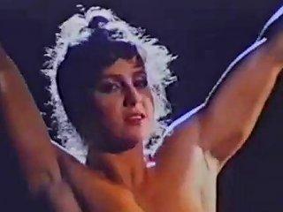 Vintage Babe Bodybuilder Workout Londonlad Porn 5b