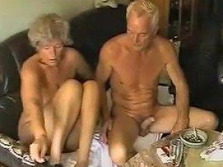 Unge Og Gammel Dansk Retro Free Amateur Porn Video 02