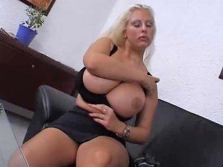 Bombshell Girls Masturbating Blonde Porn Video Xhamster