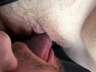 Pussy Licking In Backseat Free In Pussy Porn 8d Xhamster