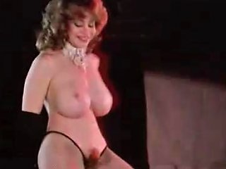 Classic Cmnf Hairy Redhead In Strip Club Porn 1e Xhamster