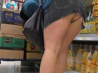 Crotchless Panties In Tesco Free In Panties Hd Porn 78