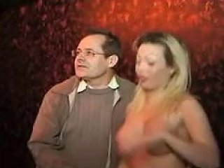 French Sluts Fucking In A Adult Cinema Porn 6a Xhamster