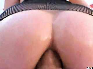 Gorgeous Peach Shows Enormous Ass And Gets Anal Hole 83qhy Drtuber