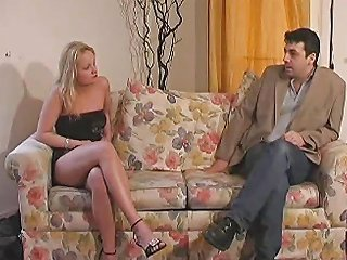 Denise's Caning Demise Free Canings Porn 53 Xhamster