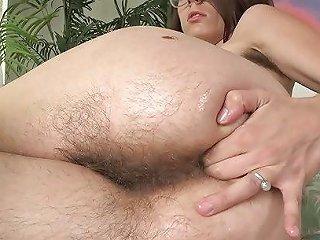 Valkyree Janine Cums All Over Her Bush Porn 38 Xhamster