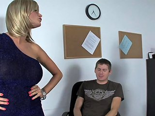 Not Mother Joslyn James And Coach Bang Student Hd Porn 79