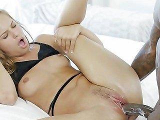 Creampie Compilation 2 Bk Free Compiled Porn C4 Xhamster