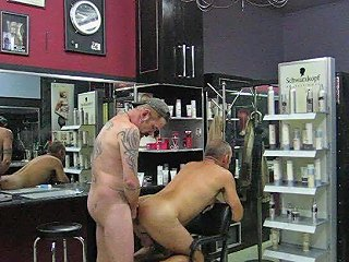 Fast Delivery Free Gay Porn Video Ac Xhamster