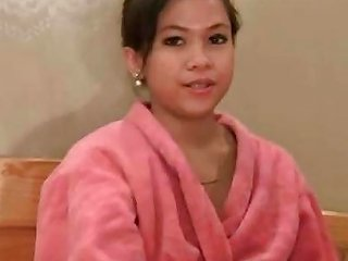 Cute Asian Girl With Braces Free Cute Braces Porn Video 1a
