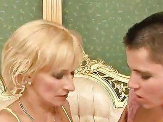 Crossdresser Fuck Perverse Granny Free Porn 60 Xhamster