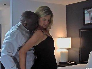 Xhamster Wife Lauren Round 2 Free Porn For Women Porn Video