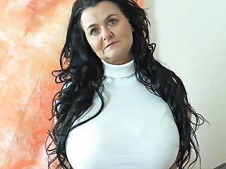 Busty Reny Fake Casting Free Faking Hd Porn D1 Xhamster