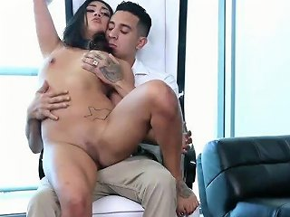 Extreme Compilation Teen And Punishes Herself First Time Paying Rent The
