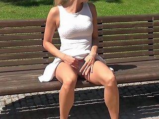 Private Compilation Anal Fisting 14cumshots Schnuggie91