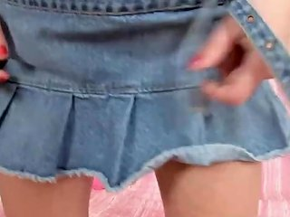 Big Ass Step Mom Michaila Ride Cock Hard Touching Dad's Friend Porn Video 631