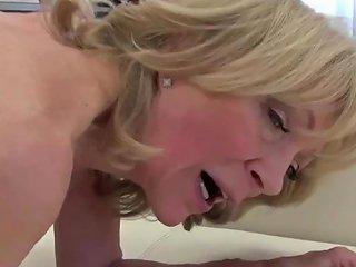 Teen And Granny Anal Free Redtube Teen Hd Porn Video Ea