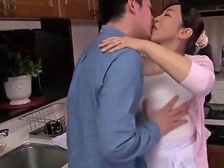 Crazy Sex Clip Japanese Newest Pretty One Txxx Com