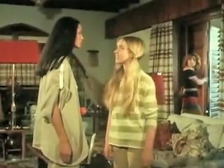 Emanuelle Queen Of Sados 1979 Tubepornclassic Com