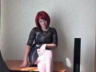 00001 Free Cougar Striptease Porn Video 89 Xhamster