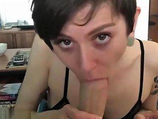 Jasper Blue Double Cum Blowjob Deep Throat Excellence Hdzog Free Xxx Hd High Quality Sex Tube