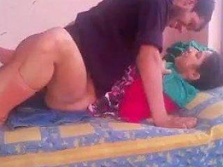 Desi Aunty Horny Paki Wife