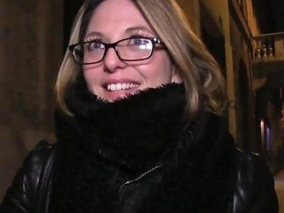 9654 French Tourist Fucked In Public Stairwell Martin Gun Porno Movies Watch Porn Online Free Sex Videos