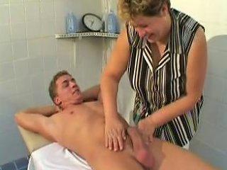 Mature Massage Anda More R20 Free Twitter Mature Porn Video