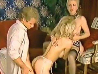 Aunt Peg Two Scenes One Scene As Gilf Tubepornclassic Com