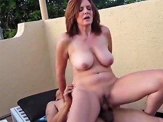 Andi Hot Mature Mobile Mature Hd Porn Video 7d Xhamster