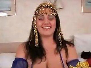 Bbw Dolly Arabic Nuvid