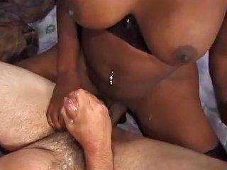 Hottest Voyeur Amateur Adult Video