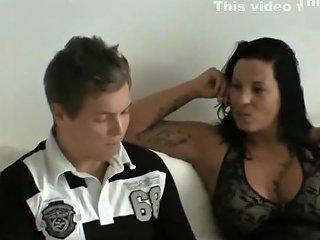 Sch Ler Ist Das Erste Mal Im Puff Hdzog Free Xxx Hd High Quality Sex Tube