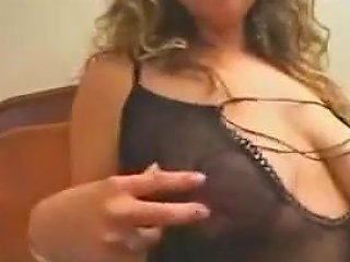 Chubby Lesbians Are Hungry For Pussy Txxx Com