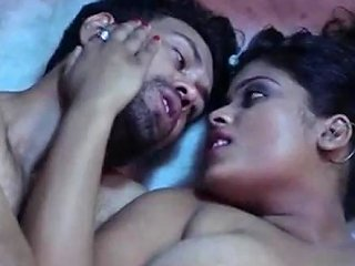 Chubby Bhabhi Fucked By Neighbour Full Movie Http Taraa Xyz 1cgm