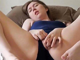 Blue Speedo Swimsuit Masturbation Txxx Com