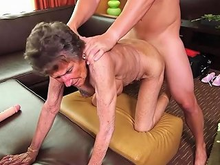 Jimi Hendrix All Along The Watchtower Pmv Free Porn A6