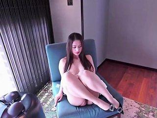 Chinese Hotel Room Posing Hdzog Free Xxx Hd High Quality Sex Tube
