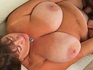 Mature Bbw Tit Fucking Open Pussy Fucking