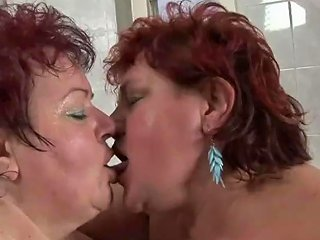Old Fat Babe And Her Girl In Bathtub 124 Redtube Free Hd Porn