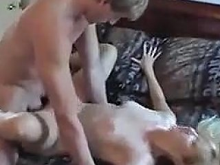 Wife Moaning And Grunting On Her 1st Big Cock Free Porn 0d