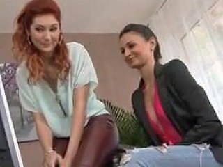 Pissing In Action Free Lesbian Porn Video C1 Xhamster